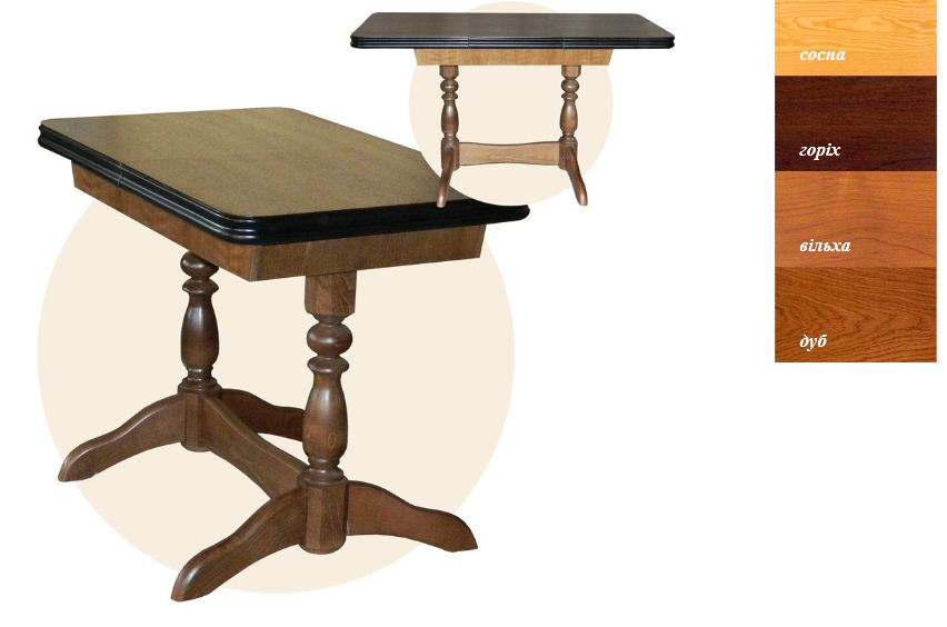 Заказать Изготовление мебели