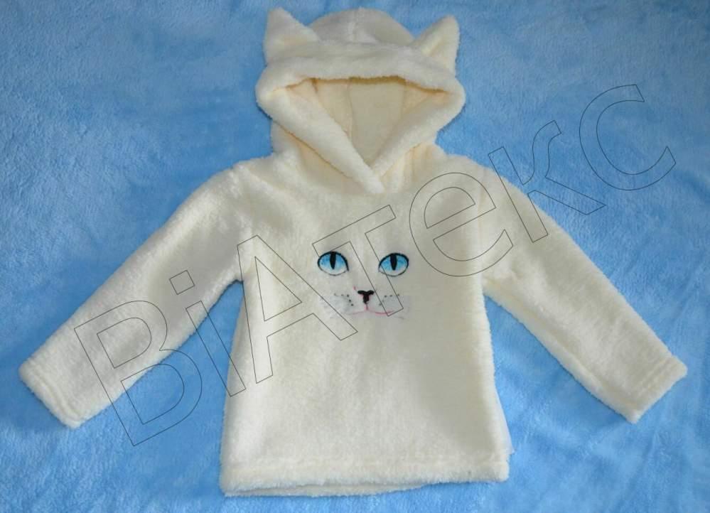 Заказать Одежда для новорожденных, ясельный трикотаж