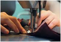 Заказать Пошив изделий из легких и средних тканей