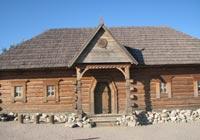 Заказать Туры экскурсионные, Экскурсия на Хортицу, Туры экскурсионные по Украине