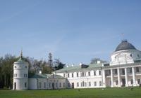 Заказать Туры экскурсионные, Экскурсия в национальный культурный заповедник Качановка, Туры экскурсионные по Украине