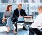 Консультации и информационные услуги для экспортеров и импортеров.