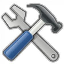 Заказать Ремонт и обслуживание электронного и оптического оборудования
