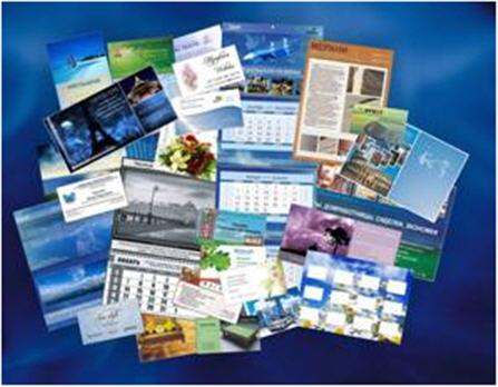 Заказать Цифровая печать визиток