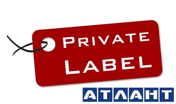Заказать Выпуск спредов маргарина масла под частной тм Private Label