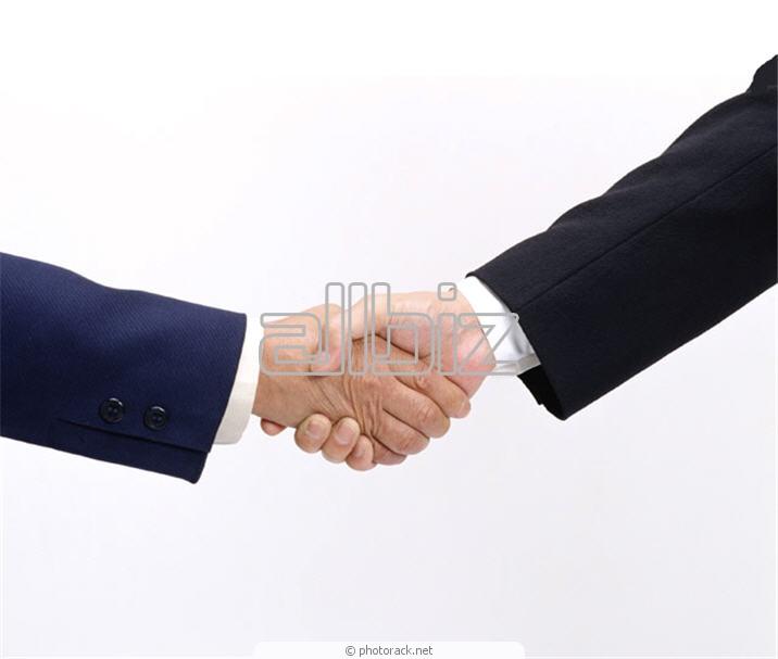 Заказать Сопровождение сделок
