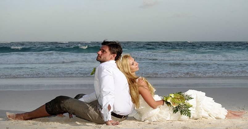 "Заказать Организация свадеб на базе ""Арго"" курорт Затока.Услуги координатора свадеб."