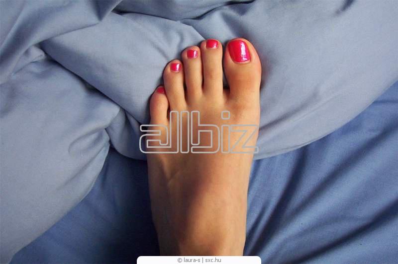 аренда красивые пальчики у девушек на ногах понимаю собираетесь брать