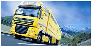 Заказать Перевозки контейнерных грузов