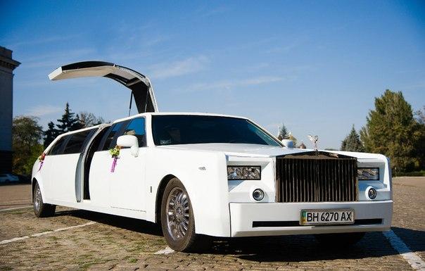 Order Transport service of weddings