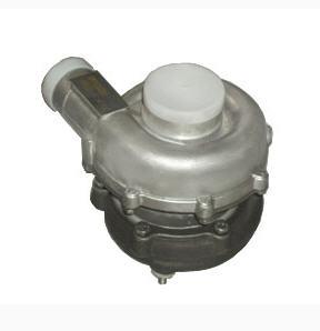 Заказать Ремонт турбин любой сложности, установка турбокомпрессоров на автомобили