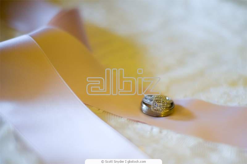 Заказать Фотосъемка свадебная