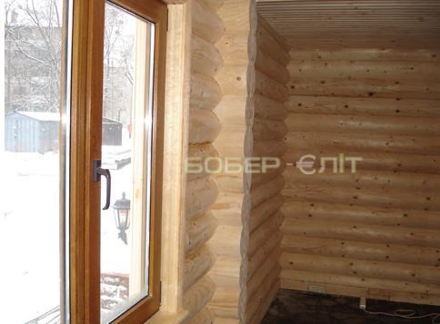 Заказать Строительство дачных домиков, строительство дачных домиков под ключ, строительство дачных домиков цены.