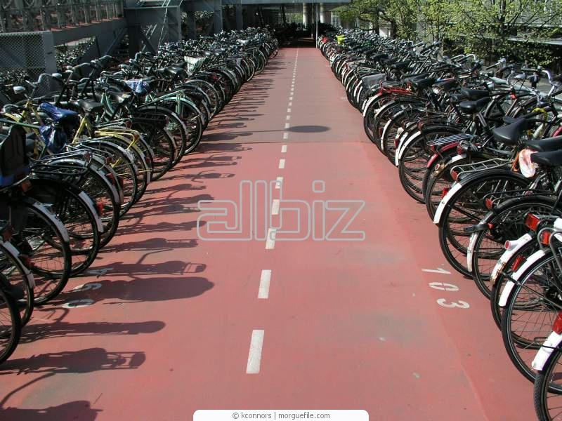 Заказать Прокат, аренда велосипедов
