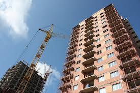 Заказать Строительство жилых домов Ровно и Ровенская область