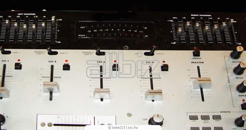 Заказать Техническое обслуживание электронного и оптического оборудования