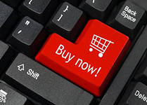 Заказать Покупка и доставка любого товара из-за границы, из таких стран, как США, Китай, Англия, Германия
