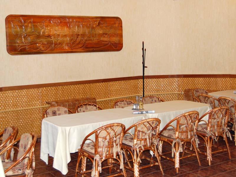 Заказать Услуги ресторанного бизнеса, Киевская область, Ставыщенский район, с. Юрковка, 143 км трассы Киев - Одесса.