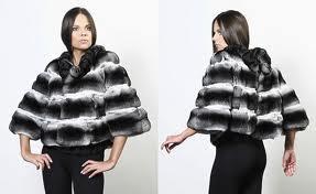 Заказать Индивидуальный пошив изделий из меха Ивано-Франковск