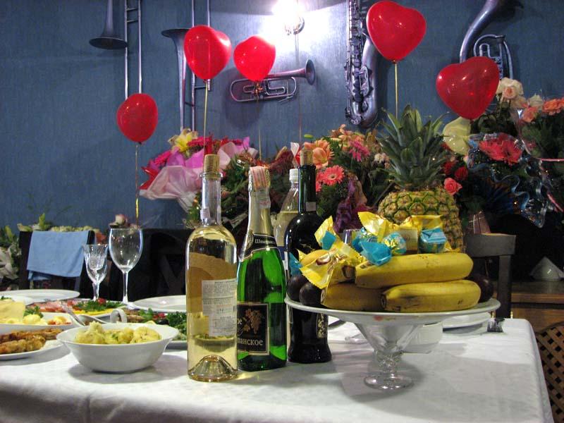 Заказать Услуги банкетного зала, Киевская область, Ставыщенский район, с. Юрковка, 143 км трассы Киев - Одесса.