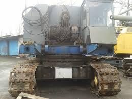 Заказать Кран гусеничный МКГ-25 БР