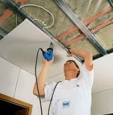 Заказать Внутренний ремонт квартир