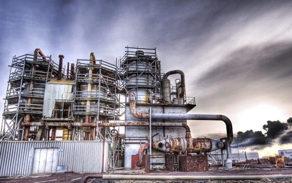 Заказать Ищу инвесторов в завод по производству ликеро-водочных изделий
