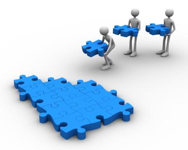 Заказать Отношения в области строительства, недвижимости та инвестиций, Недвижимость в Украине, Инвестирование недвижимости