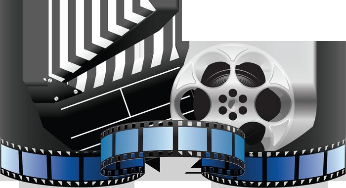 Заказать Телевизионные ролики, Телевизионные ролики на телекомпании Скиф-2
