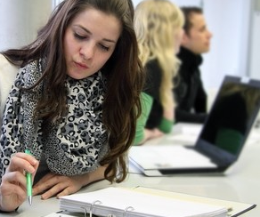 Заказать Курсы подготовительные для поступления в университеты