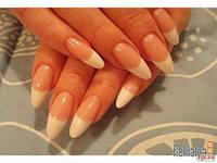 Заказать Наращивание ногтей, Наращивание ногтей в городе Торез