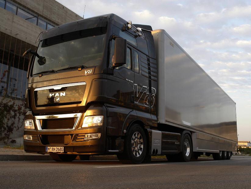 Заказать Перевозки грузов внутренние, грузоперевозки по Украине