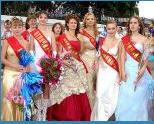 Заказать Выпускные балы, организация праздников, Крым.
