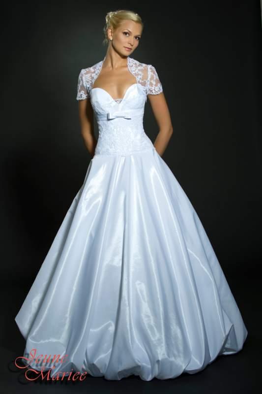 Пошить платье в днепропетровске цены