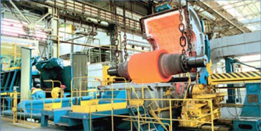 Заказать Ремонт горно-шахтного оборудования, ремонт промышленного оборудования