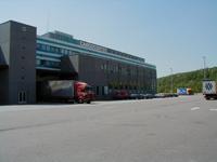 Заказать Специальный сервис по авиаперевозке опасных, тяжеловесных и крупногабаритных грузов