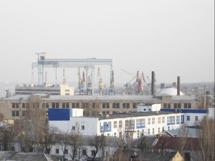 Заказать Инвестиции в строительство в Донецке, Макеевке, Ясиноватой