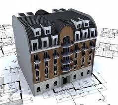 Заказать Подготовка к лицензированию в строительстве
