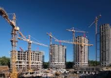 Заказать Сертификация инженера проектировщика, инженера технадзора, эксперта в строительстве