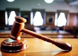 Заказать Представление интересов в судах