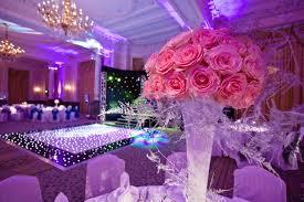 Заказать Организации свадебных торжеств