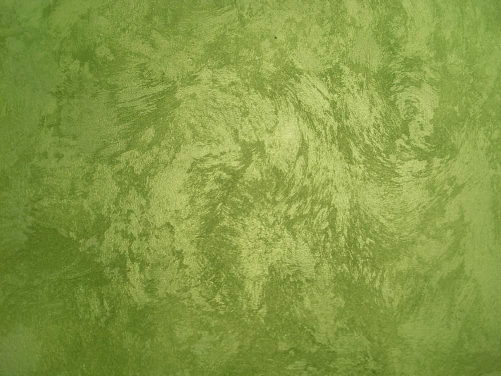 составляют для зеленая с золотом краска для стен фото капуста признана