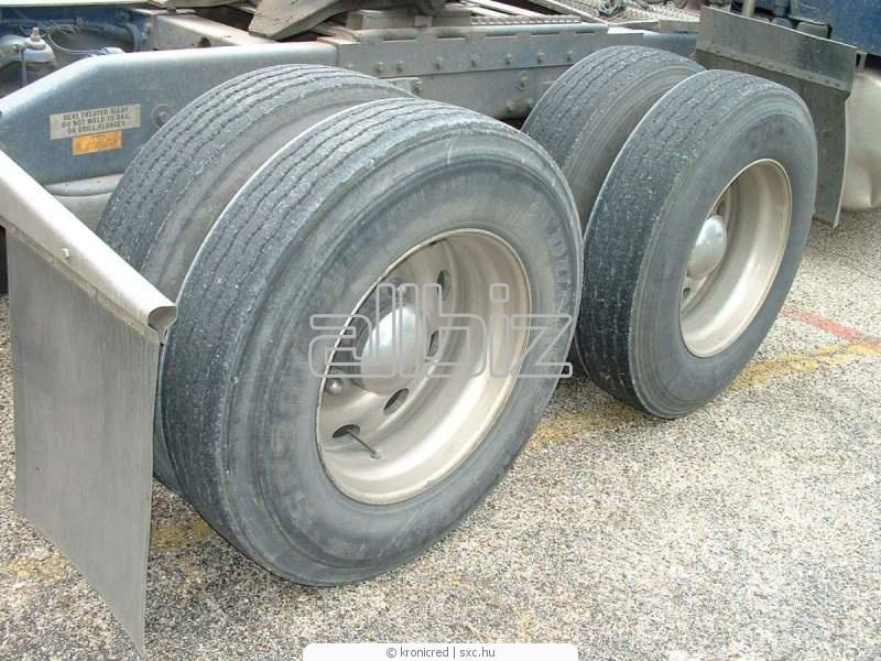 Заказать Техническое обслуживание и ремонт автотранспортных средств.