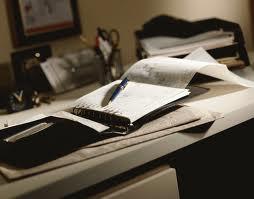 Заказать Подготовка процессуальных документов