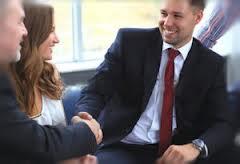 Заказать Абонентское юридическое обслуживание предприятий