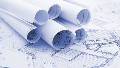 Чертежно-конструкторские работы