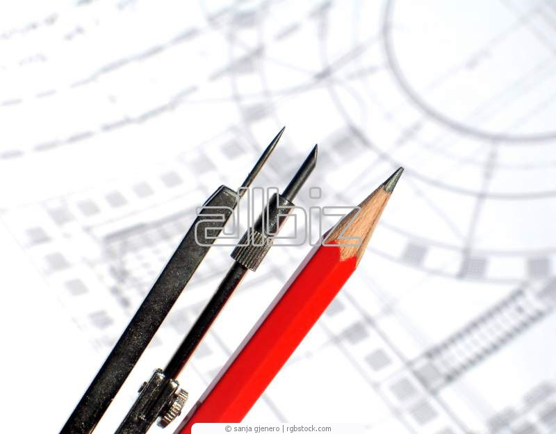 Инжиниринг и проектирование
