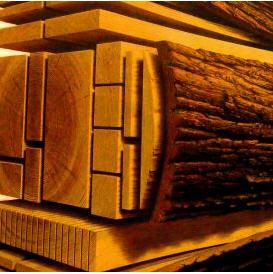 Заказать Распиловка древесины.