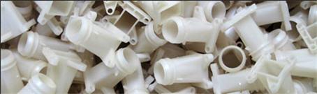 Заказать Литье на термопластавтоматах, литьё изделий из пластмасс