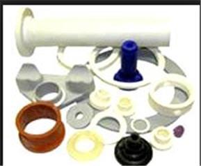 Заказать Услуги термопластавтоматов, изготовление на ТПА с усилием запирания от 115 до 180 тонн изделия на формах заказчика